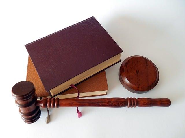 Бесплатная юридическая консультация Николаев